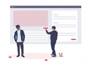 Web Design & Development Company in Toronto 17