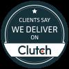 Clutch-Logo.png