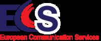 ECS TV Logo