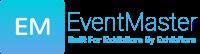 Event Master Logo