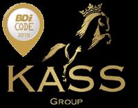 Logo-Kass-bdi-1