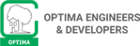 Optima-Developers-Logo