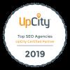 Upcity-Logo.png