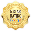 google-rating-5-star.png