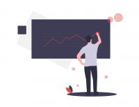 undraw_predictive_analytics_kf9n